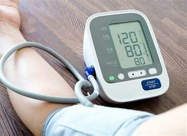 Buy cheap IP21 Bluetooth 4.0 4×AAA Alkaline Blood Pressure Monitor from wholesalers
