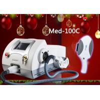 Buy cheap Portable Home Use Laser Face Lifting Machine Facial Skin Care Treatment from wholesalers