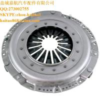 Buy cheap 135027810 - Clutch Pressure Plate5196057 product