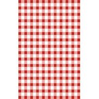Buy cheap Table Cloth for Party from wholesalers