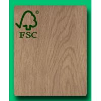 Buy cheap Hardwood Flooring / Solid Wood Flooring from wholesalers