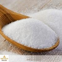 Quality Acesulfame-K----Artificial Food Grade sweetener additives used in Bakery and beverage and Food processing for sale