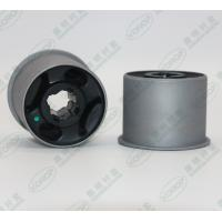 Buy cheap 3C0199231D Vag Front Lower Volkswagen Control Arm Bushing 3C0199231F 6Q0407183A product