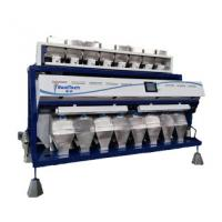 Buy cheap R series CCD rice color sorter, Best CCD color sorting machine for rice from wholesalers