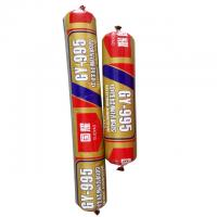 Buy cheap silicone sealant applicator/neutral silicone sealant no smell/odorless silicone sealant from wholesalers