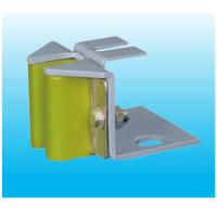 Buy cheap Elevator Counterweight Guide Shoe, Elevator Safety Parts, Elevator Components from wholesalers