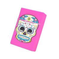 Buy cheap silicone cigarette pack cover ,colorful silicone cigarette case product