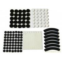 Buy cheap Foam EVA Die cut tape for electronic products from wholesalers