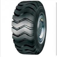 Buy cheap OTR Tyre E-3/L-3 from wholesalers