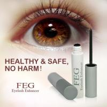 Buy cheap Private Label Eyelash Growth Serum Wholesale FEG Eyelash Enhancer from wholesalers