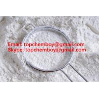 Buy cheap MDMBF White Raw Powder Legal Synthetic Cannabinoids High Stablity Dry Storage from wholesalers