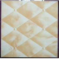Buy cheap 300x300mm Ceramic Tile, 500x500 Ceramic Tile 600x600 Ceramic Tile from wholesalers