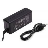 Buy cheap 15V 4A Laptop Charger Adapter, 60W Power AC DC Laptop Power Supply Adapter from wholesalers