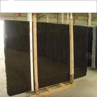 Buy cheap Ultra Large Granite Marble Stone / Granite Marble Countertops from wholesalers