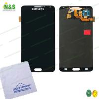 Buy cheap Galaxy Note 3 Replacement Mobile Phone LCD Screen Black / White LCD Digitizer Assembly from wholesalers