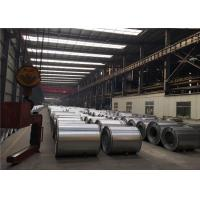 Buy cheap ASTM A240 Duplex 2205 Plate , UNS S31803 Hot / Cold Rolled Duplex Steel Sheet from wholesalers