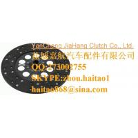 Buy cheap 1864914003 - Clutch Disc product