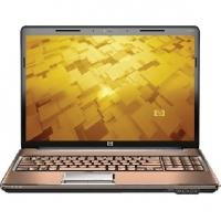 Buy cheap HP NB234UA Pavilion dv7-1243cl 17 from wholesalers