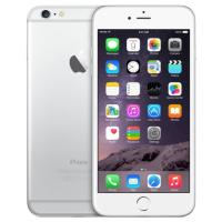 Buy cheap Apple iPhone 6 Plus 128GB FACTORY UNLOCKED GLOBAL GSM from wholesalers
