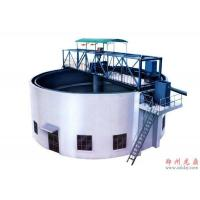 Buy cheap Academy of Geological Sciences Mine Thickener from wholesalers