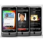 Buy cheap HTC Desire Z A7272 Unlocked GPS WiFi Android OS from wholesalers
