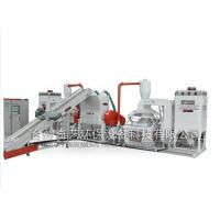 Buy cheap QY-1200A / Dry-type copper recycling production line from wholesalers
