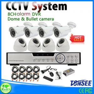 Buy cheap 2MP full hd varifocal Lens camera IP outdoor IP66 Waterproof IR webcam Camera, wireless IP camera product