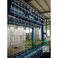 Buy cheap High Tensile Cattle Fence & Woven Wire Fencing  from HR COMPANY MANUFARCURE from wholesalers