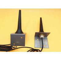 Long Range Multiband 433 MHZ Antenna With L Bracket Wall Mount Available