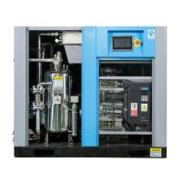 Buy cheap Low Noise Energy Saving Air Compressor With Single Compression Stage product