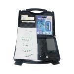Buy cheap VW AUDI SKODA SEAT diagnostic Tool Bluetooth Vas5054a Vas 5054a V19 from wholesalers