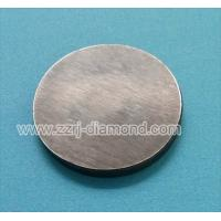 Buy cheap PCBN Cutting Tool Blanks, PCBN Blanks for cutter bits from wholesalers