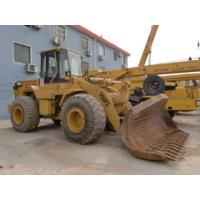 Buy cheap 950f-ii Used Wheel Loader In Good Condition from wholesalers