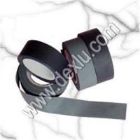 Buy cheap High or low resistance anti-corona tape from wholesalers