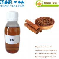 Buy cheap Electronic Cigarette Saudi Arabia Malaysia E Cigarette Price 555 Flavor product