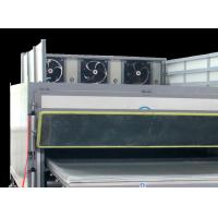 Buy cheap EVA Film laminated glass machine / Glass Laminating Furnace high speed from wholesalers