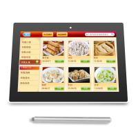 Buy cheap Hot sale 10.1 inch vido mini one tablet pc with Bluetooth from wholesalers