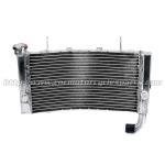 Buy cheap All Aluminum Motorcycle Radiators Repair Replace For DUCATI 749 999 from wholesalers