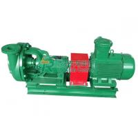 Buy cheap Green No - Adjustment Mechanical Seal Centrifugal Mud Pump API / ISO Approval from wholesalers