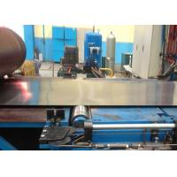 Buy cheap Thickness 0.13mm - 2.5mm Cold Rolled Sheet from wholesalers