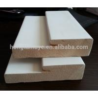 Buy cheap White Primed Radiata Pine Door Jamb from wholesalers
