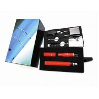 Buy cheap Ago G5 Wax and Herb Vapor E Cigarette Vaporizer Pen Starter Kit with LCD Screen from wholesalers