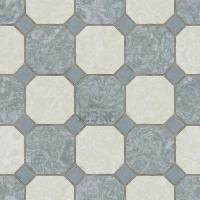 Buy cheap Thickness 10mm Grade AAA, high quality 300x600mm Waterproof Porcelain Ceramic Wall Tiles from wholesalers