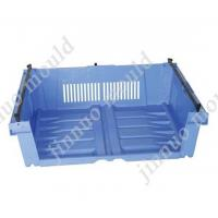Buy cheap Plastic Container Mold product