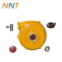 Buy cheap Split case pump used sand dredge pump sand pump for wet sand suction from wholesalers