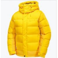 Buy cheap Winter ladies lightweight fabric thermal snowboard ski jacket from wholesalers