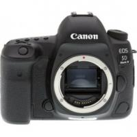 Buy cheap Canon EOS 5D Mark IV Digital SLR Camera from wholesalers