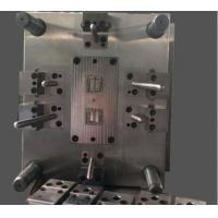 Buy cheap Standard  Dme Mold Base Injection Moulding Single Or Multiply Cavity from wholesalers