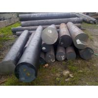 Buy cheap Forged Round Steel Bars from wholesalers