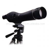 Buy cheap 20-60 X 70 Prismatic Spotting Scope from wholesalers